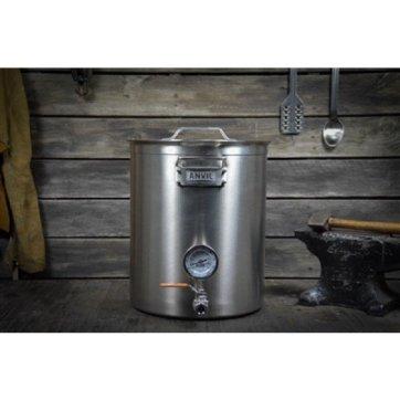 anv-kettle-10gal-2t