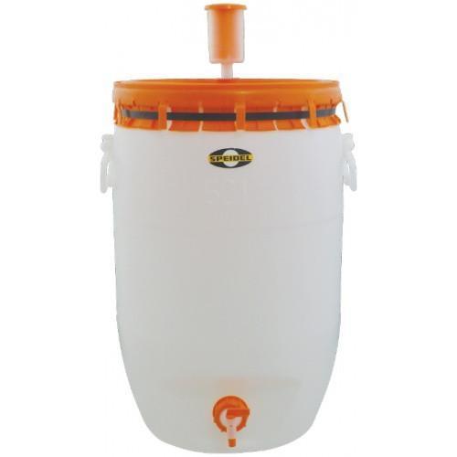 speidel fermenter