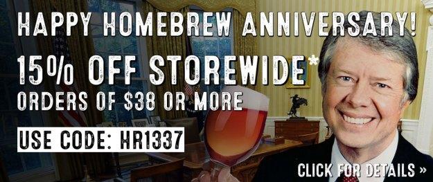 homebrew-anniversary-2016-home