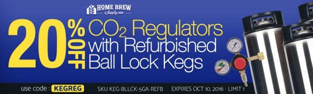 regs-20p-w-keg-845-2