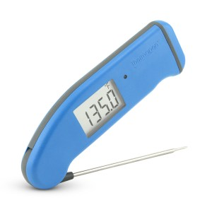ps-thermapen-mk4_blue