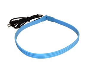 Home Brewing Heating Belt For Fermintation Beer Wine