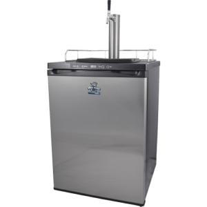 Kegerator For Sale >> Keg King Kegerator Sale Save Up To 60 And Get Free Shipping