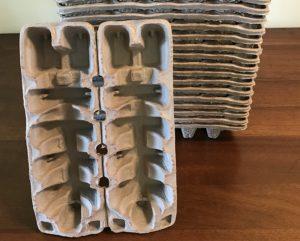 Crafty Shipping - 24 12oz Bottle Trays