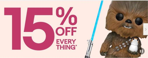 Flash Sale: 15% Off at eBay! + Lots of Great Homebrew Deals ...