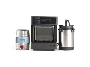 PicoBrew PICO Model C Beer Brewing Appliance