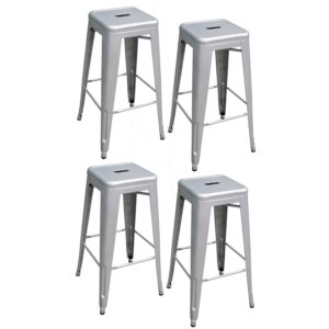 Cool Bar Stools Homebrew Finds Pabps2019 Chair Design Images Pabps2019Com