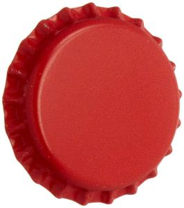 Oxygen Absorbing Red Crowns 144 count