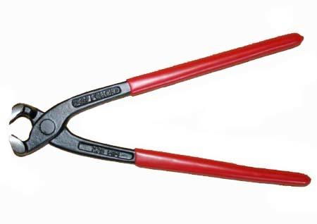 Oetiker Clamp Tool