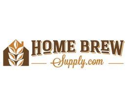 homebrewsupply.com deals
