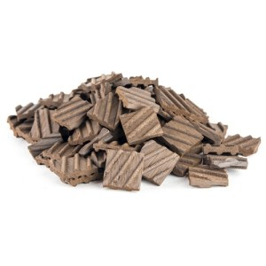 Beerstix French Oak Domininos - Medium Plus OAK676