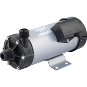 MKII High Temp Magnetic Drive Pump (65 Watt) PMP502