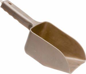 3 cup petmate scoop