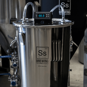 Brew Bucket FTSs - Fermentation Temperature Stabilization System