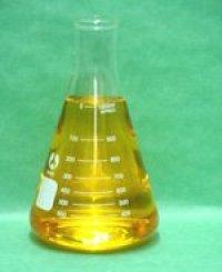 SEOH 1000ml Graduated Glass Erlynmeyer Flask