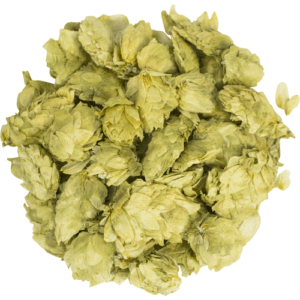 Columbus Hops (Whole Cone)