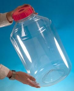 Fermonster 6 Gallon Fermenter