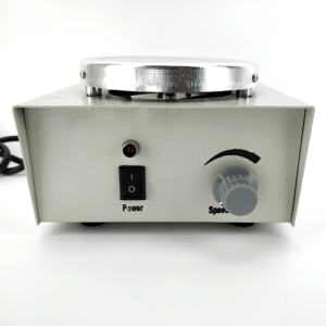 Compact Magnetic Stir Plate Y706
