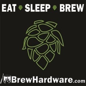 brewhardware.com coupon