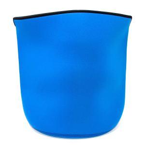 Bucket Cooler - 7mm Neoprene Sleeve for 5 Gallon Bucket