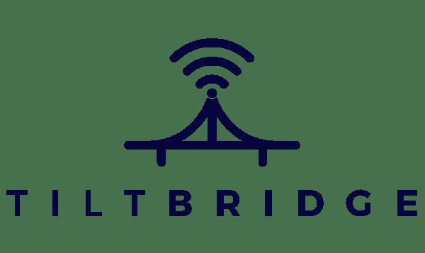 tiltbridge