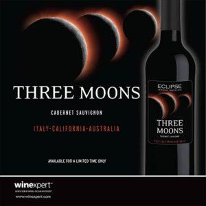 limited edition wine kits