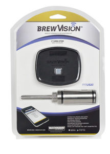 Blichmann BrewVision Thermometer