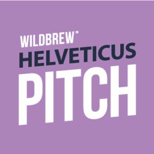 WildBrew™ Helveticus Pitch (10 g) - Lallemand