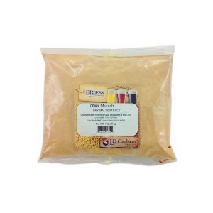 Briess Munich Dry Malt Extract 1 Lb