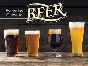 Everyday Guide to Beer