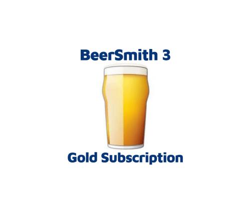 beersmith deal