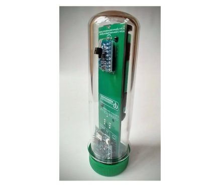 iSpindel WiFi Hydrometer - Samsung Battery *FREE WORLDWIDE delivery*