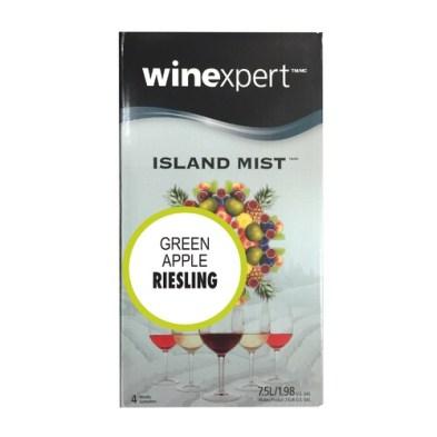 winexpert sale