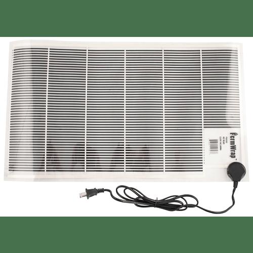 FermWrap Fermentation Heater FE650