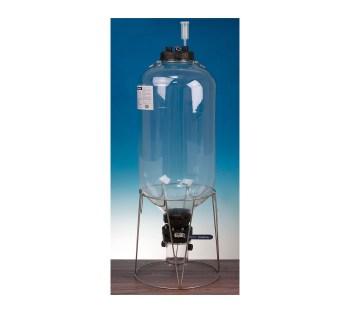 FermZilla 55 Liter Conical Fermenter