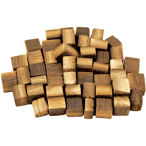 Wood Additives