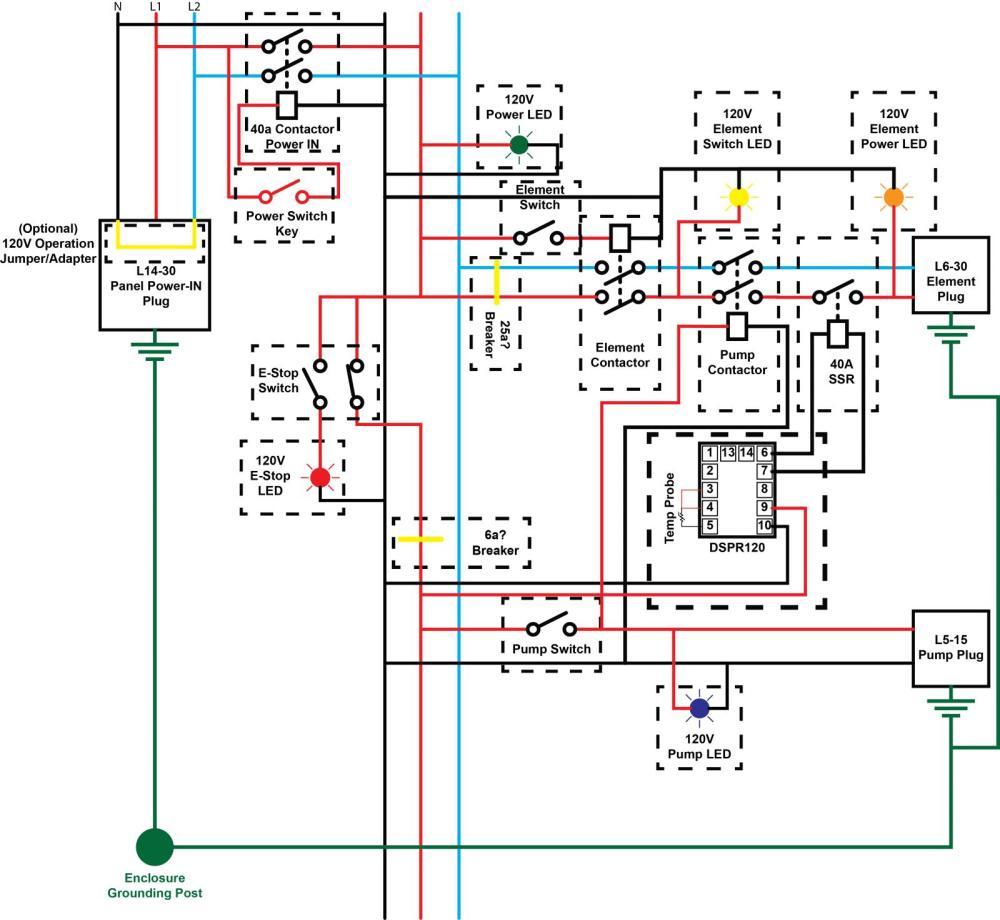 medium resolution of 120v 240v wiring diagram r1 jpg