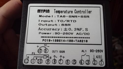 small resolution of mypin ta6 pid controller settings wiring help homebrewtalk com pid controller wiring diagram for ta6