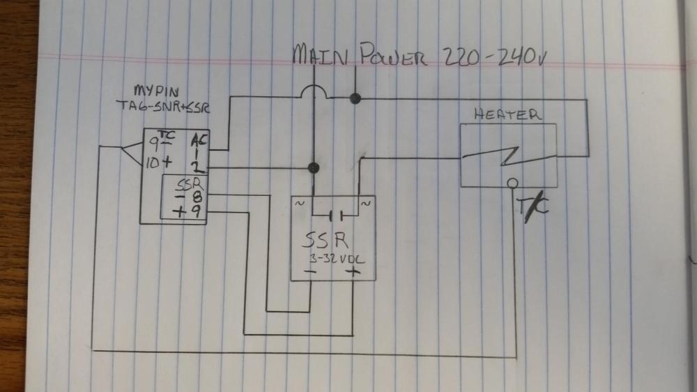 medium resolution of mypin ta6 pid controller settings wiring help homebrewtalk com pid controller wiring diagram for ta6