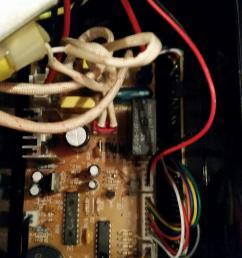 wrg 9829 kegerator thermostat wiring diagramkegerator thermostat wiring diagram 13 [ 900 x 1600 Pixel ]