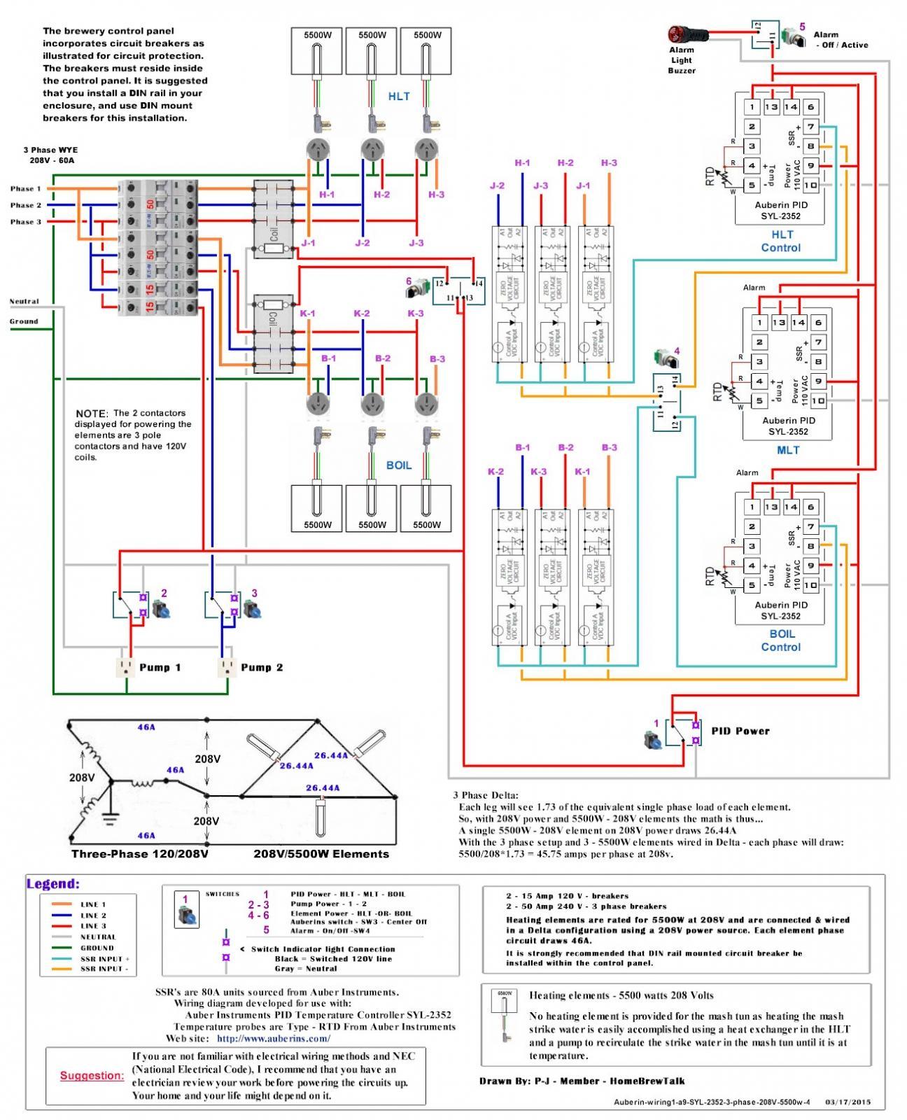 hight resolution of 3 phase schematic jpg