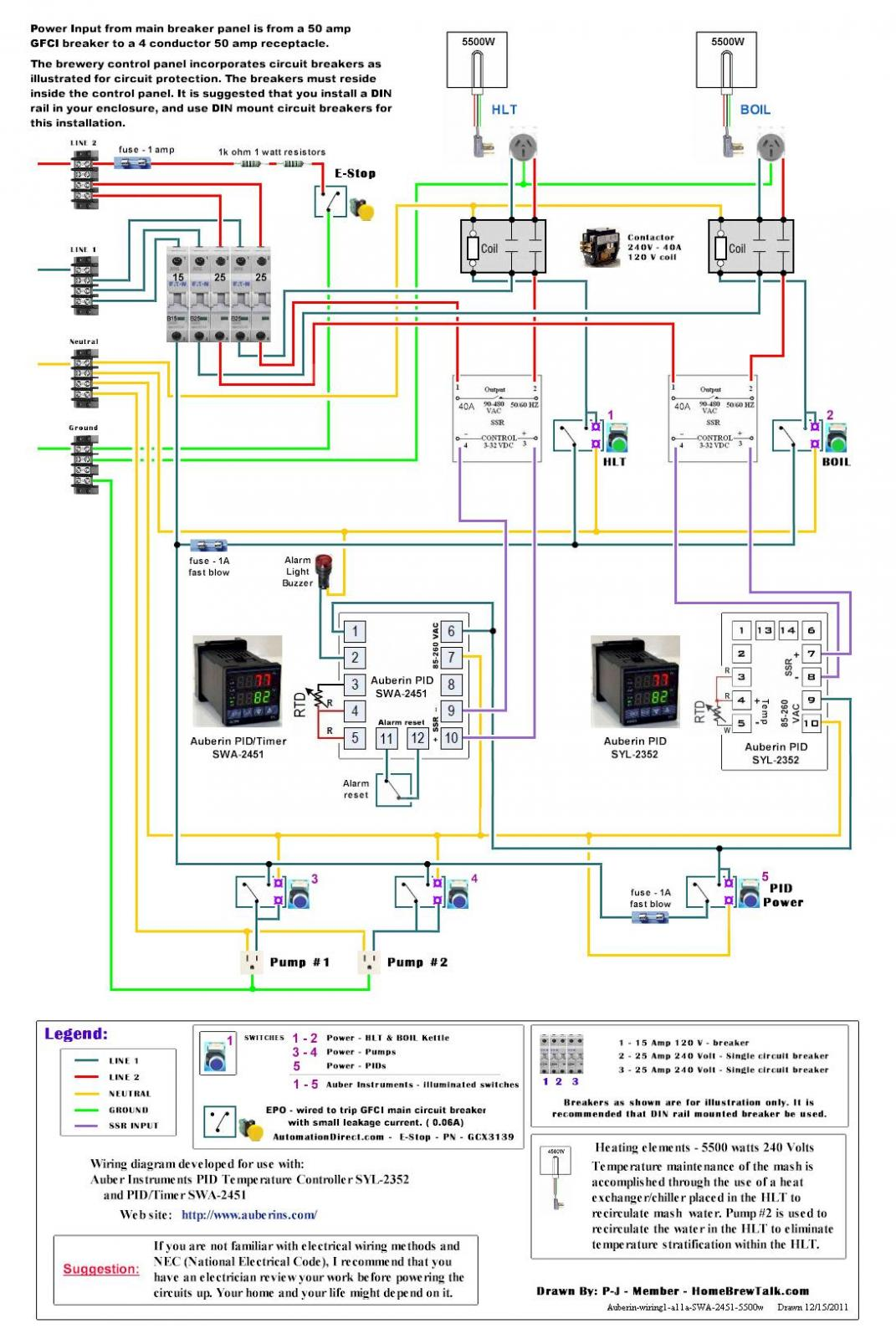 hight resolution of auberin diagram jpg