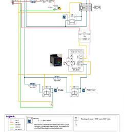 auberin wiring1 a4 5500w biab 30d6 jpg [ 1068 x 1600 Pixel ]