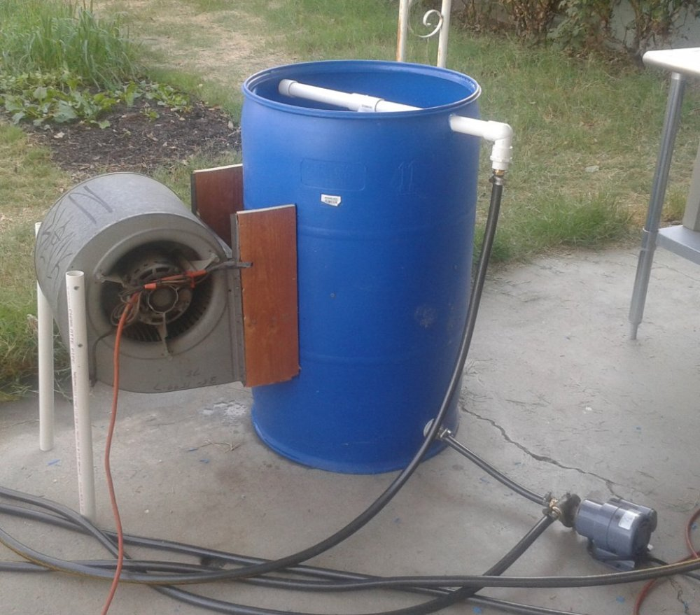 medium resolution of cooling tower with blower jpg