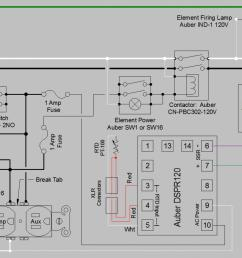 amazing pid wiring diagram 110v switch ideas best image pid ssr wiring diagram to solid state [ 1600 x 868 Pixel ]