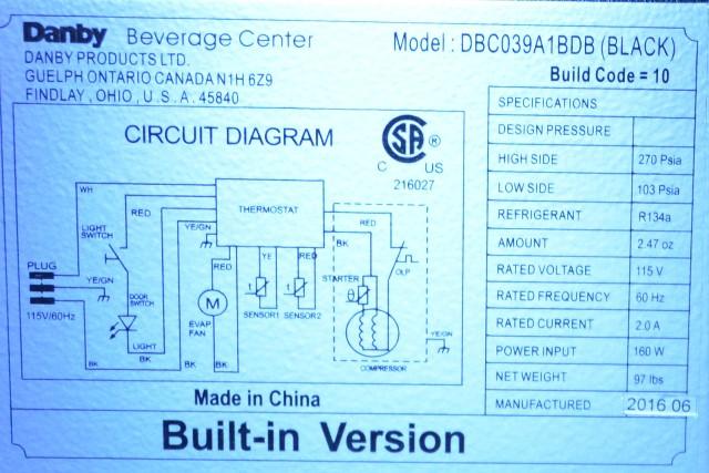 Groovy Aprilaire 110 Wiring Diagram Wiring 101 Hisonstrewellnesstrialsorg