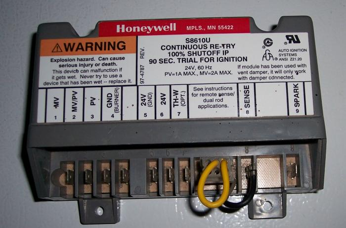Need Help Wiring 220v Into Fuse Panel Pictures