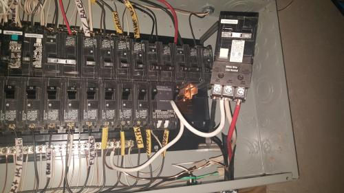 small resolution of gfi wiring jpg