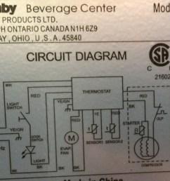 danby wiring diagram wiring diagram img danby dishwasher wiring diagram wiring diagram fascinating danby wiring diagram [ 2182 x 1797 Pixel ]