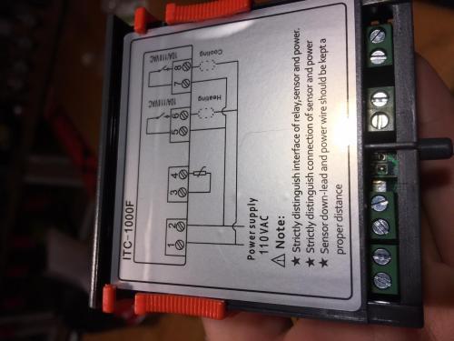 small resolution of img 4682 jpg